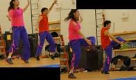 George Iu ZES MasterClass 2012_118