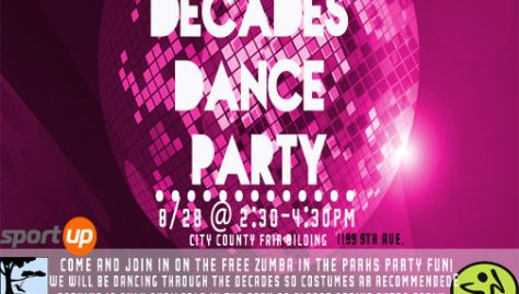 Decades-dance-party-504x286