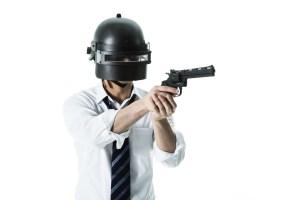 影響力の武器,まとめ,要約,感想,