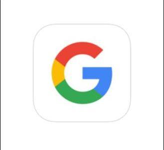 グーグルアカウントの作成方法を説明!複数作成はOKだが注意点も!