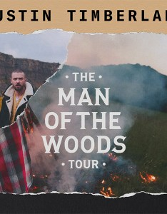 Justin timberlake at valley view casino center on feb ticket presale code cheapest tickets best seats comparison shopping zumic also rh