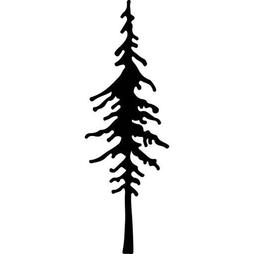 Zumkeller Woodshop Logo