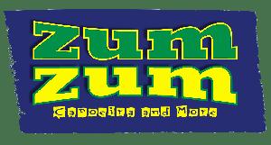 ZumZum Capoeira Shop