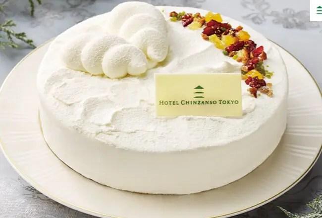 セブンイレブンクリスマスケーキ2021予約はいつからいつまで9