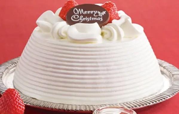 セブンイレブンクリスマスケーキ2021予約はいつからいつま33
