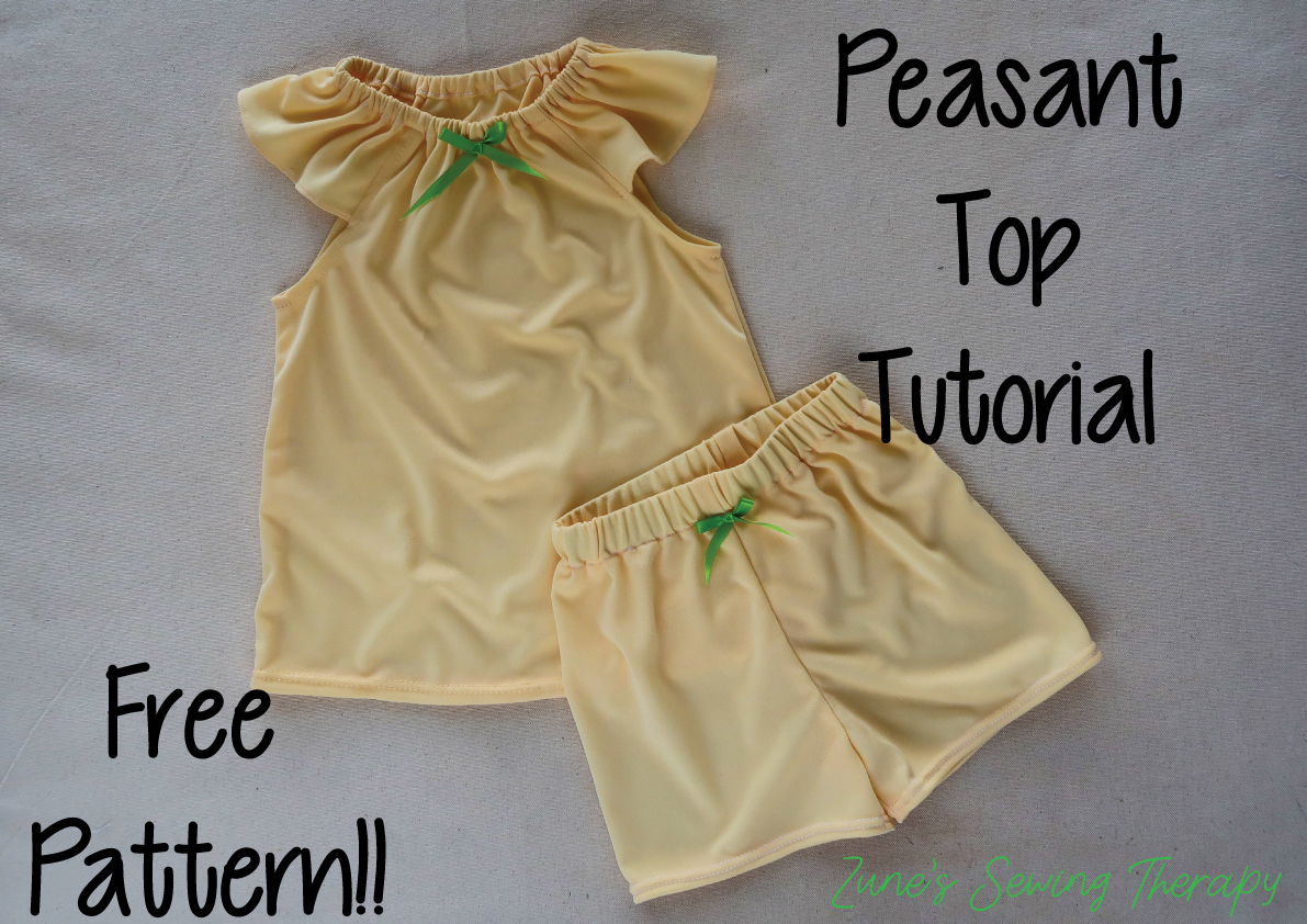 photo relating to Free Printable Toddler Shorts Pattern named Babies Zunes Sewing Treatment method