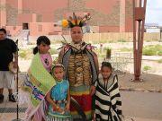 Hualaapi People| The Hualapai Tribe | Zuni Village RV Park