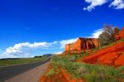 Arizona RV Road Trip and RV Travel Guide | Zuni Village RV Park | Kingman AZ