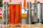 Craft Beer | Kingman Breweries | Zuni Village RV Park
