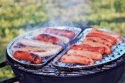 Easy Camping Meals | Kingman AZ | Zuni Village RV Park
