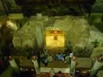 Maghar i Nazaret 337 (Medium)