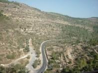 san Giovanni in deserto 21.10 013 (Medium)