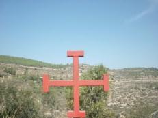 san Giovanni in deserto 21.10 024 (Medium)