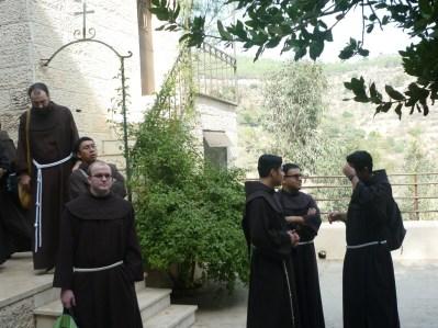 san Giovanni in deserto 21.10 032 (Medium)