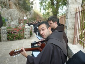 san Giovanni in deserto 21.10 039 (Medium)