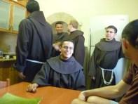 san Giovanni in deserto 21.10 104 (Medium)