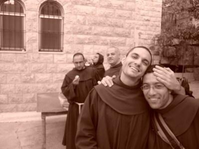 san Giovanni in deserto 21.10 130 (Medium)