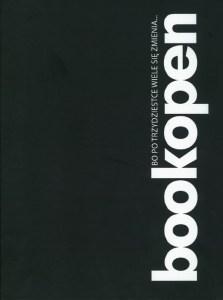 Bookopen