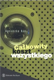 Calkowity_