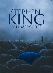 king_mercedes2