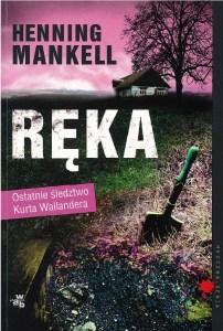 mankell_reka