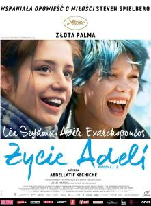 ZYCIE_ADELI_1