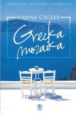 Grecka_moizaika