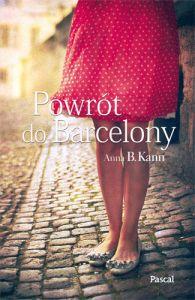 powrot-do-barcelony_cala