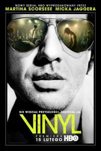 Vinyl _3