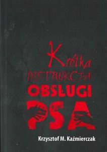 Krotka_instrukcja