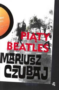 Piąty_Beatles