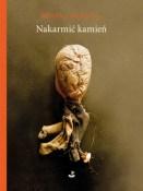 nakarmic_kamien