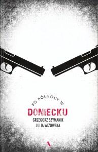 po_polnocy_w_doniecku