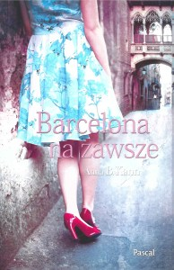 barcelona_na_