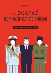 dyktator_mikal-hem_okladka-1