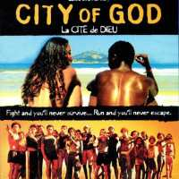 City of God (2002) Movie Review