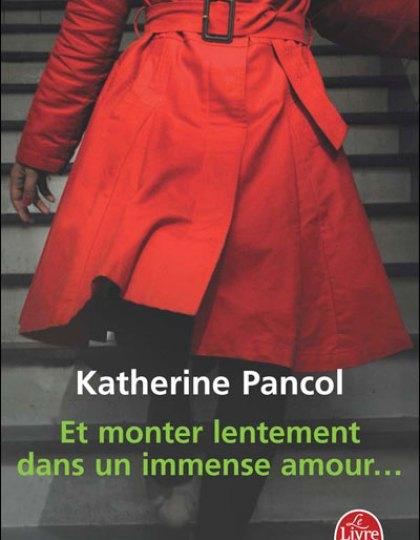 Katherine Pancol - 5 Ebooks