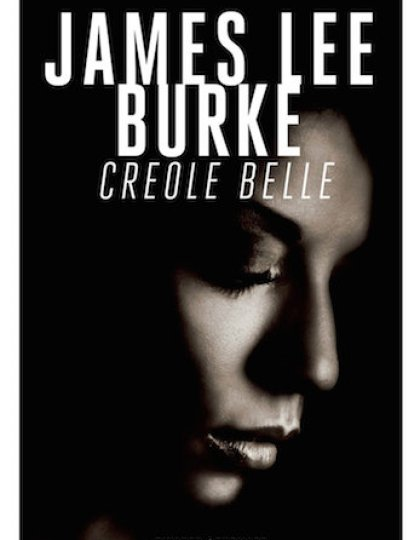 Créole belle - James Lee Burke