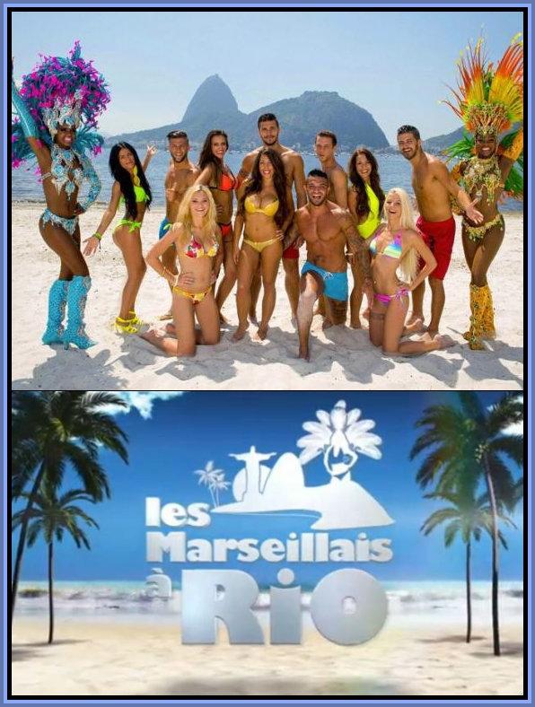 Les Marseillais à Miami : marseillais, miami, DPStream, Marseillais, Miami, Série, Streaming, Télécharger