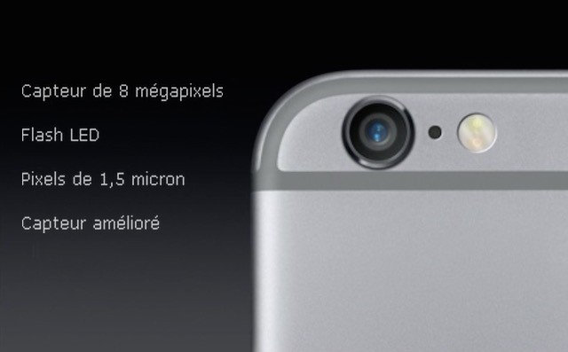 AppleKeynoteiPhone6_006