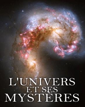 L Univers Et Ses Mysteres : univers, mysteres, VoirFilms, L'Univers, Mystères, Saison