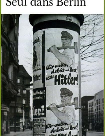 Seul dans Berlin - Hans Fallada