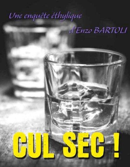 Enzo Bartoli - Cul Sec!