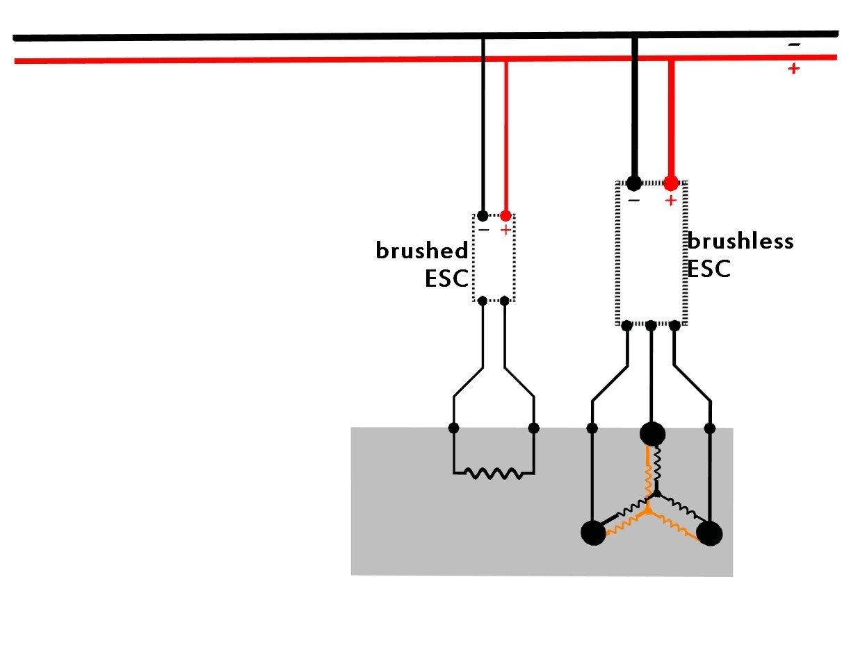 brabham schema moteur electrique velo