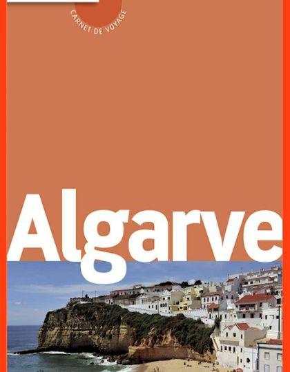 Petit futé - Algarve