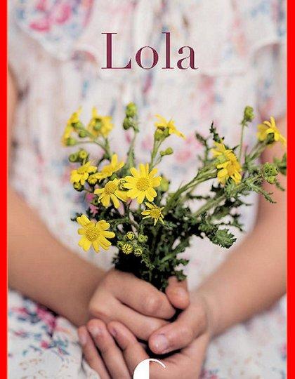 Clarisse Sabard (2016) - Lola