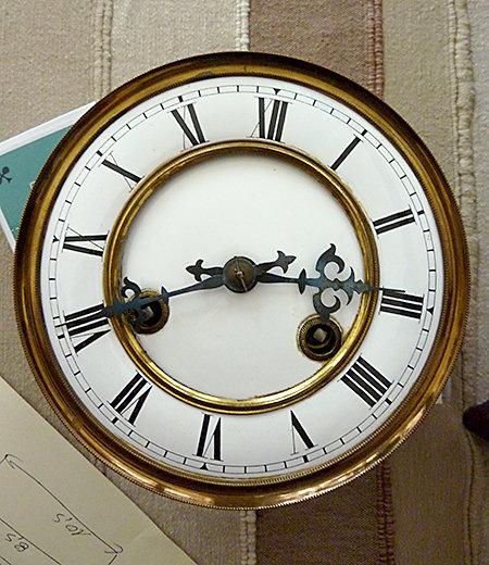 forum horlogerie suisse