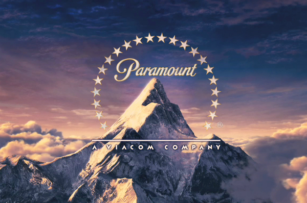 Paramount disponibiliza mais de 100 filmes no Youtube