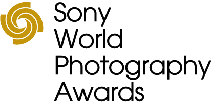 [Concurso Fotográfico] The Sony World Photography Awards