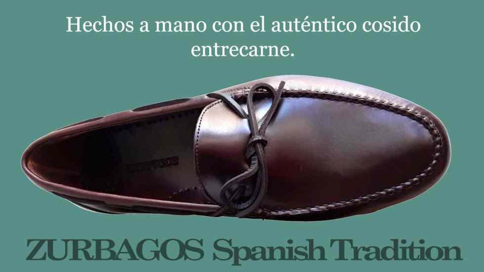Zurbagos Spanish Tradition